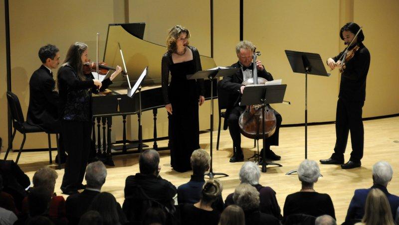 ISU Baroque Festival 2009 at Jensen Hall - Performing Arts Center _DSC4768.JPG