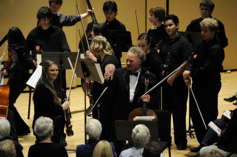 ISU Baroque Festival 2009 at Jensen Hall - Performing Arts Center _DSC4796.JPG