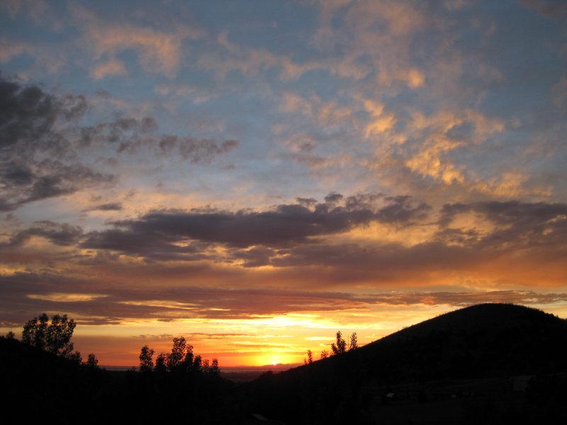 American Falls Reservoir Sunset IMG_1404.jpg