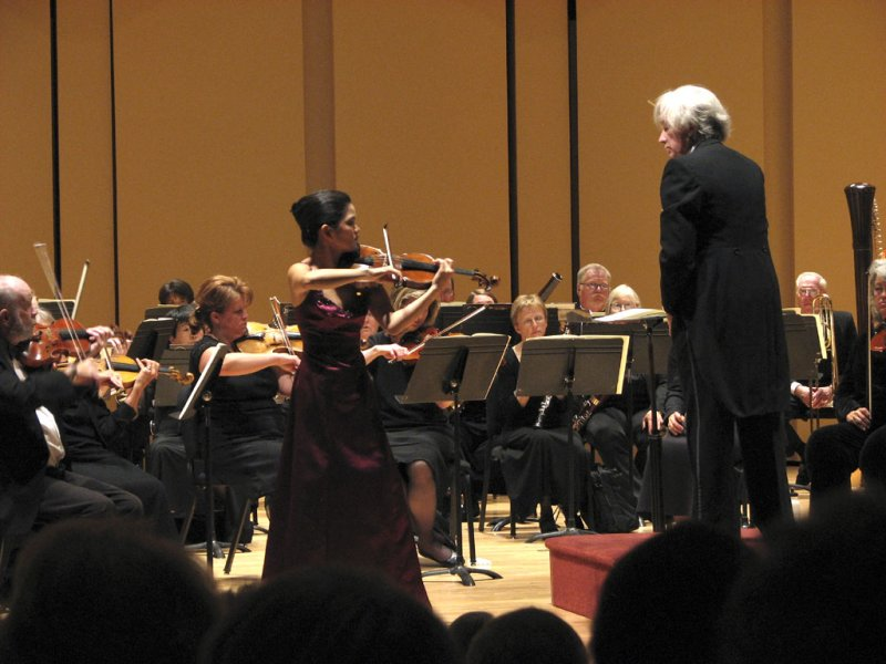 Janet Sung Thom Ritter George and Idaho State Civic Symphony IMG_1038.jpg