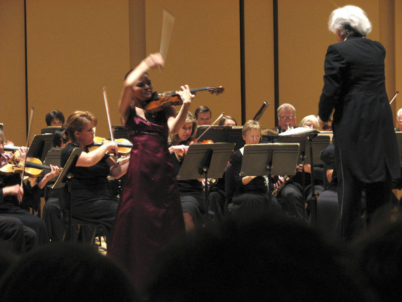 Janet Sung Thom Ritter George and Idaho State Civic Symphony smallfile IMG_1008.jpg