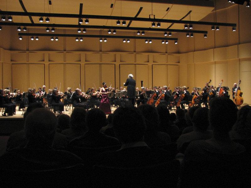 Idaho State Civic Symphony Thom Ritter George Janet Sung IMG_1010.jpg