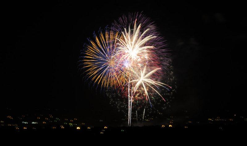 fireworks july 4 2008 _DSC5510.jpg