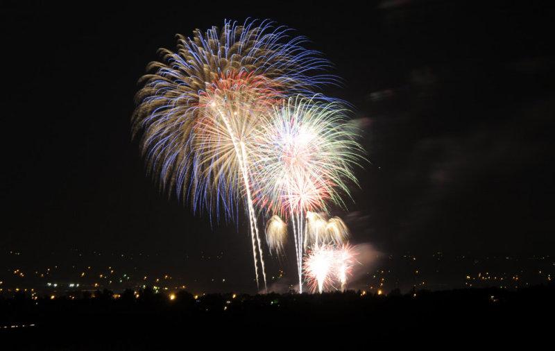 fireworks july 4 2008 _DSC5515.jpg