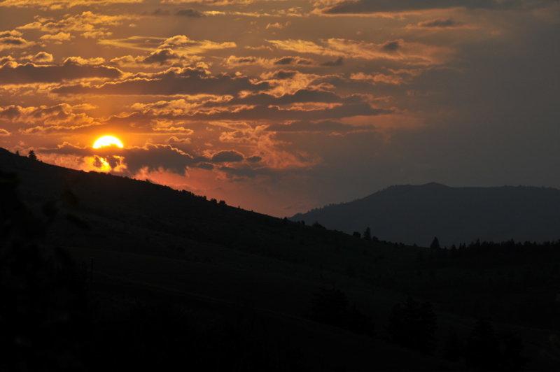 Pocatello Sunrise _DSC5118.jpg