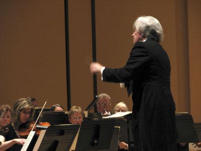 Thom Ritter George conducting Idaho State Civic Symphony IMG_0973.jpg