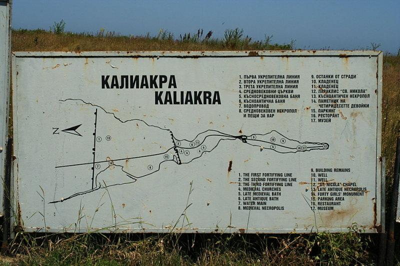 Kaliakra  5247