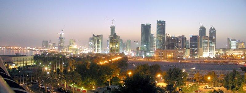 Doha 2.jpg