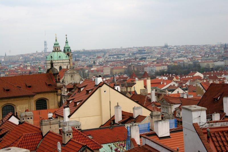 PragueRooftopcityview.jpg