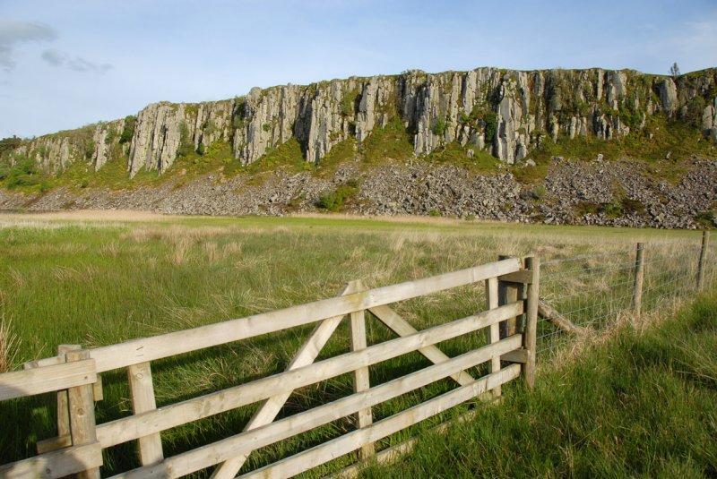 Crag Lough and gate.jpg