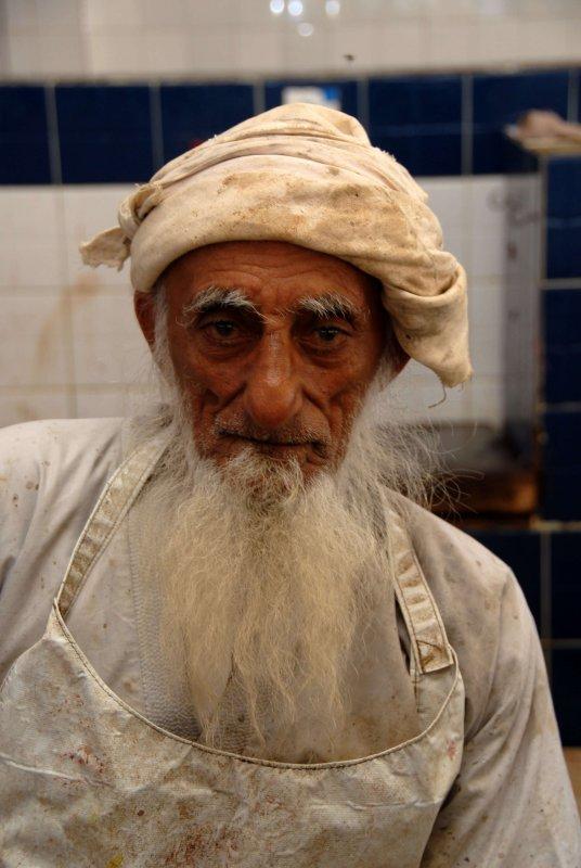 Oman Faces04.JPG
