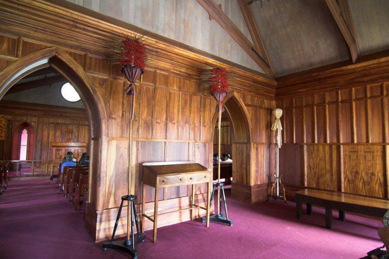 2419 Chapel