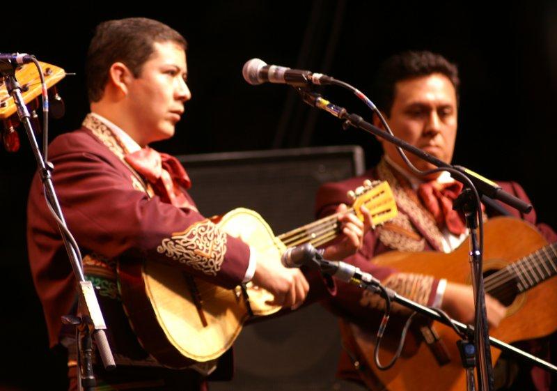 Mariachi México de Pepe Villa-09.jpg