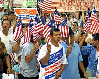 Anti-Deportation Rally-071.jpg