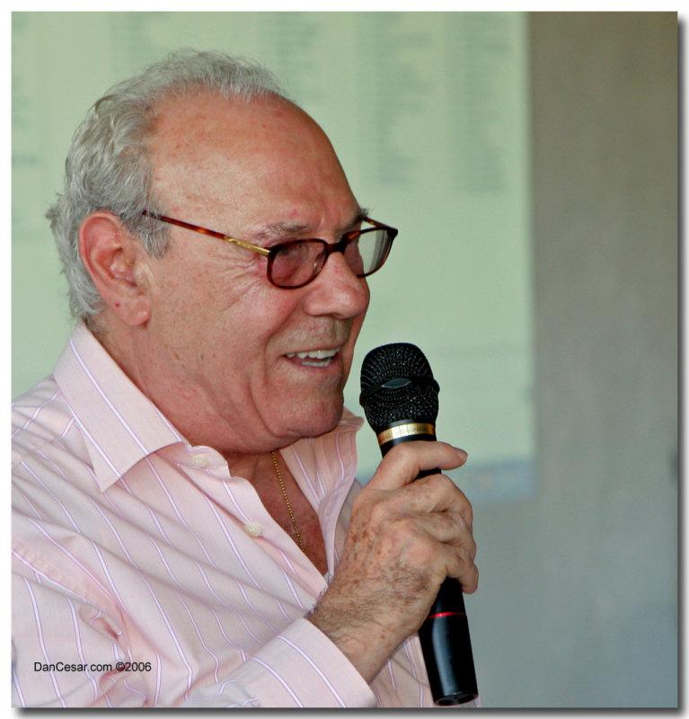 Jaime Morales Carazo