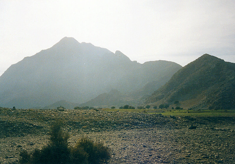 Hills-FATA