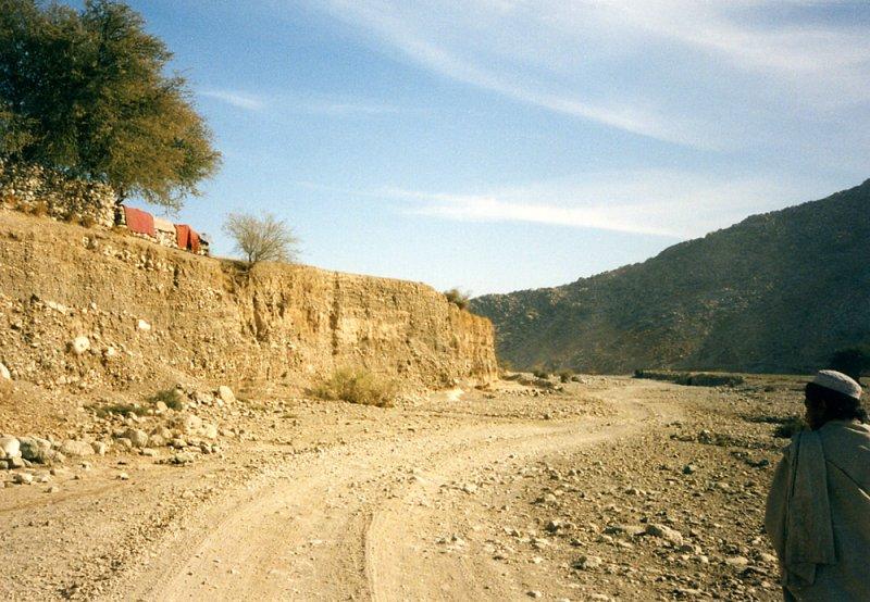 Erosion-FATA
