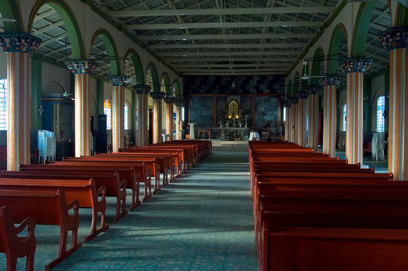 12072006-Culpico Church-Z-39
