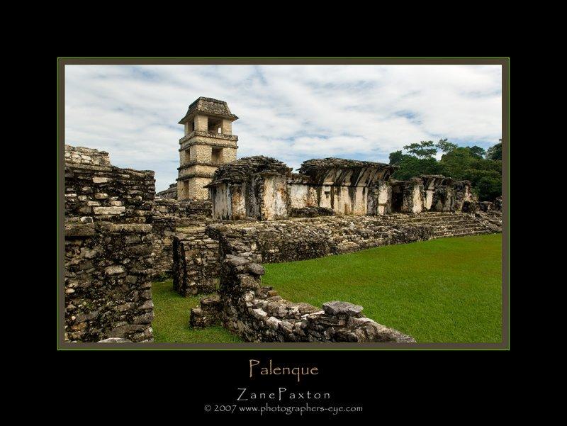 12102006-Palenque-Z-032