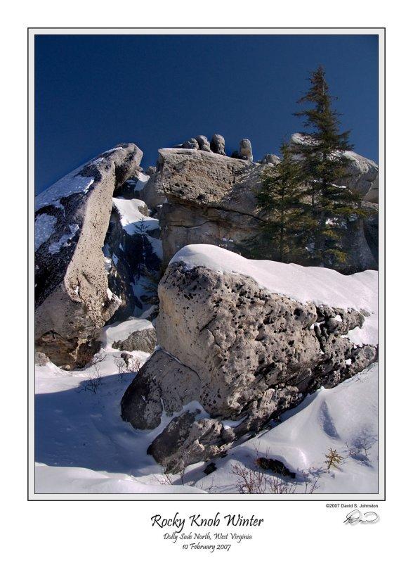 Rocky Knob Winter.jpg