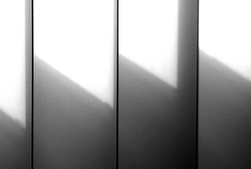 blinds (2).jpg