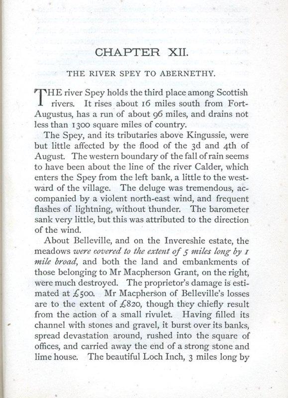 Moray Flood 017 copy.jpg