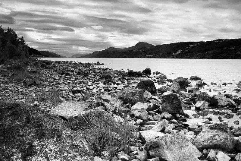 Loch Ness BW.jpg