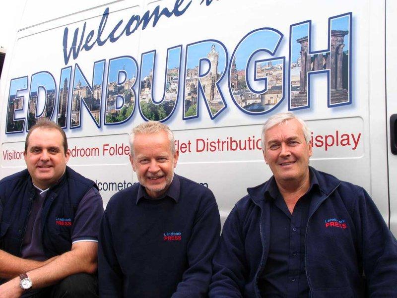 Edinburgh_0407_0002 copy.jpg