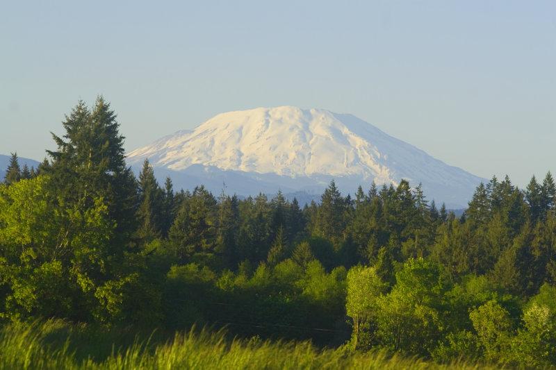 May 7 07 Mt. St. Helens -276.jpg
