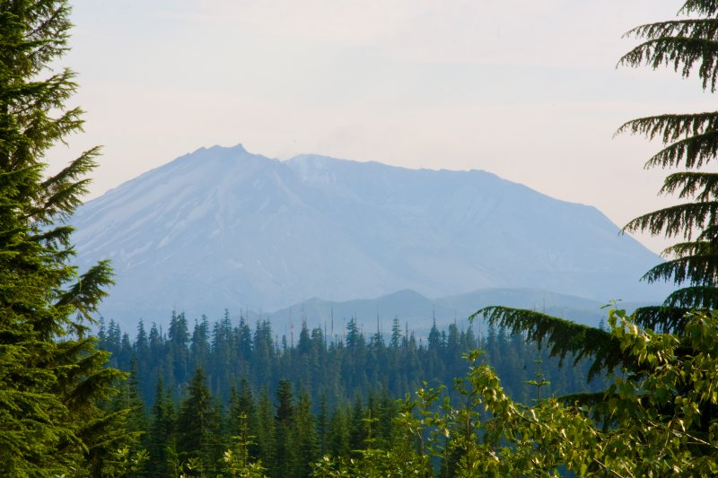 July 11 07 Mt St Helens-12.jpg