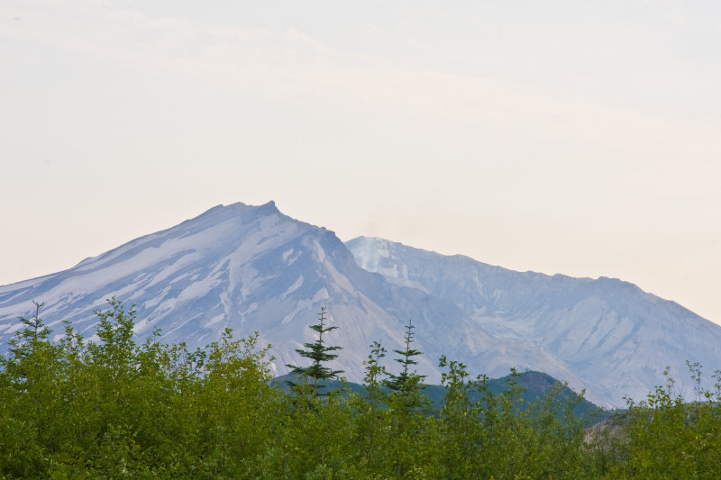 July 11 07 Mt St Helens-42.jpg