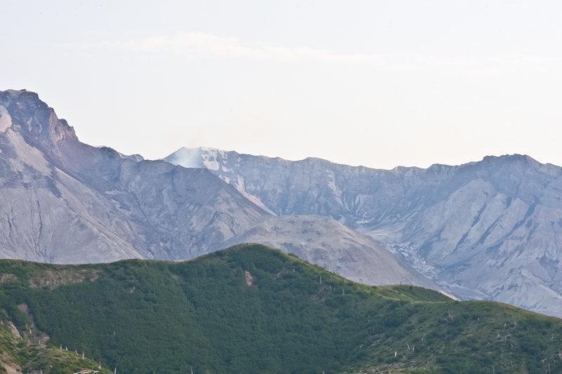 July 11 07 Mt St Helens-54.jpg