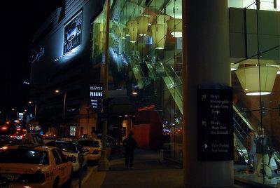 BeverlyCenter2.jpg