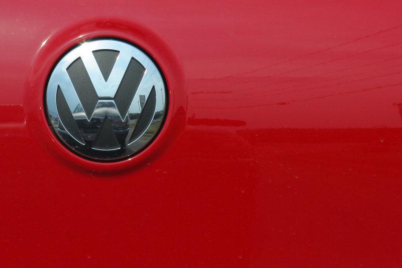 VW Nation