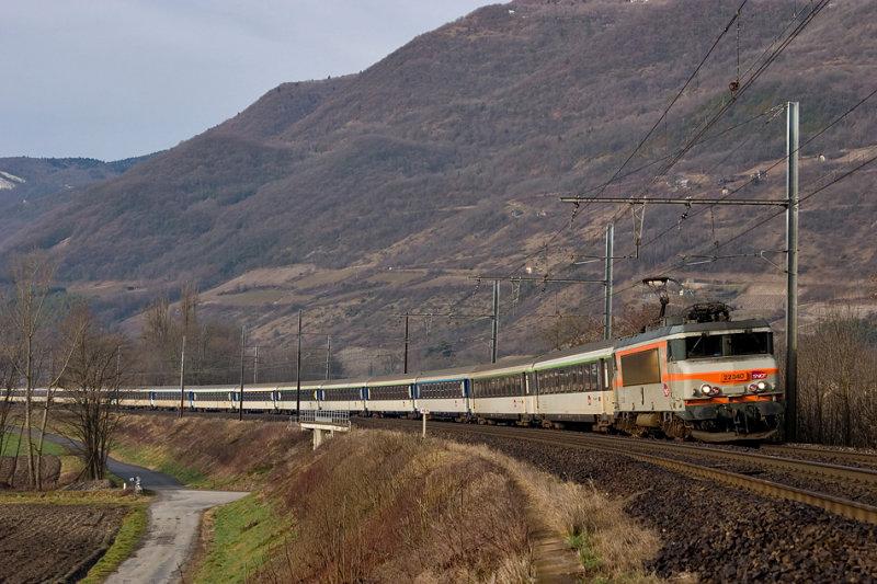 Savoie 04.