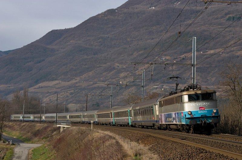 Savoie 05.