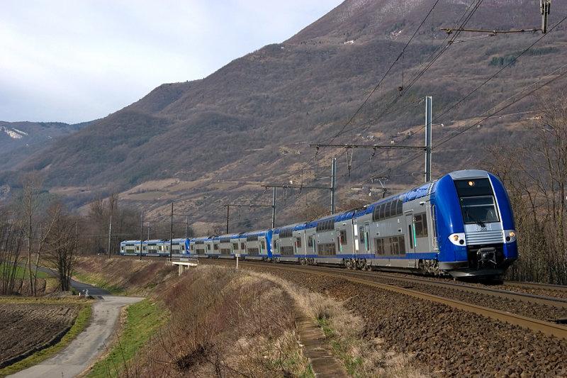 Savoie 07.