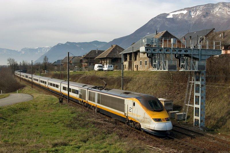 Savoie 012.