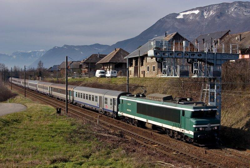 Savoie 013.