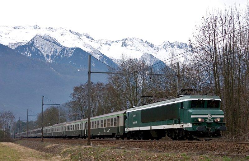 Savoie 021.