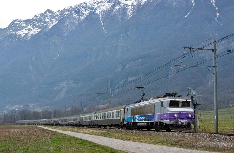 Savoie 022.