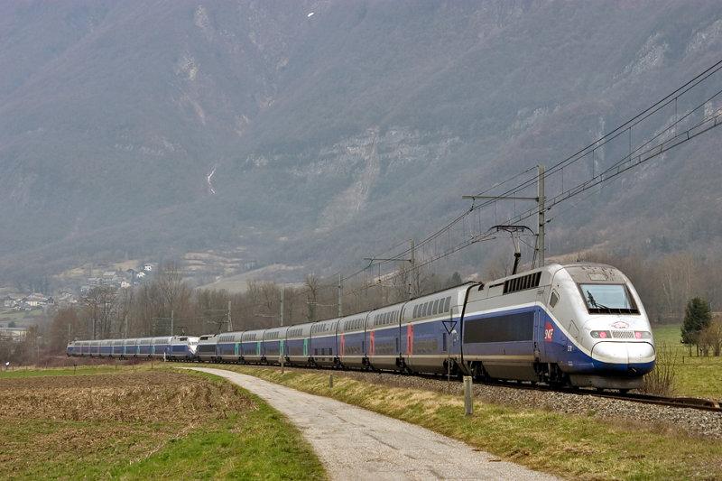 Savoie 023.