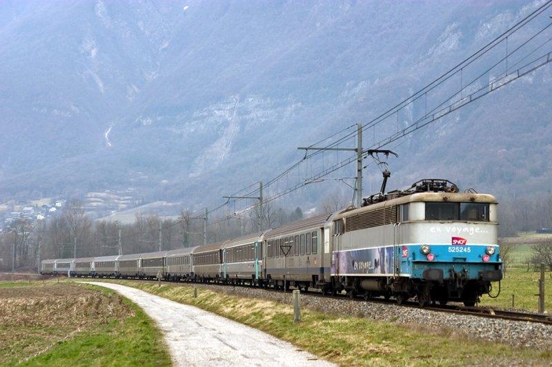 Savoie 024.