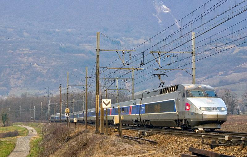 Savoie 036.