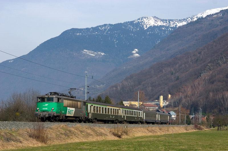 Savoie 045.