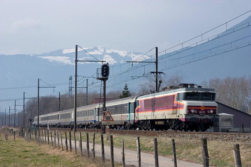 Savoie 049.