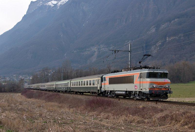 Savoie 051.