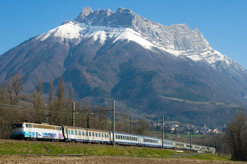 Savoie 071.