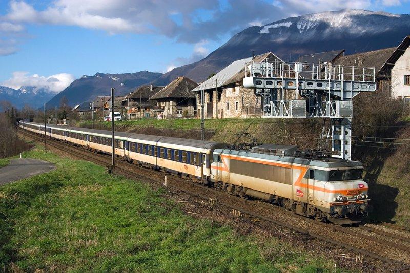 Savoie 072.