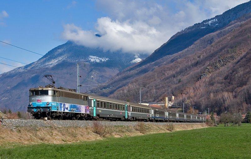 Savoie 073.